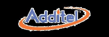 Additel-Logo-R.png