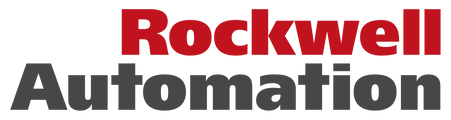 Rockwell_logo.png