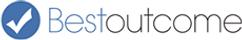 bestoutcome-logo.png
