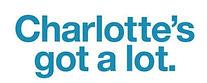 charlottes_got_a_lot_2.jpg