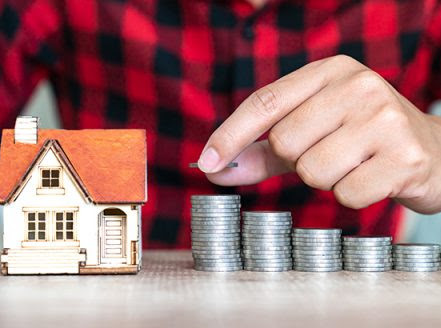 2 Myths Holding Back Home Buyers!