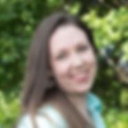Melissa Cuff Headshot.jpg