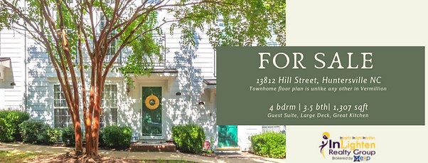 19812 Hill Street - For Sale.png