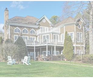 Clear Lake House.png