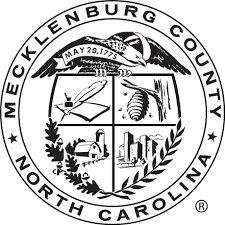 What's Up with My Meck Property Value?