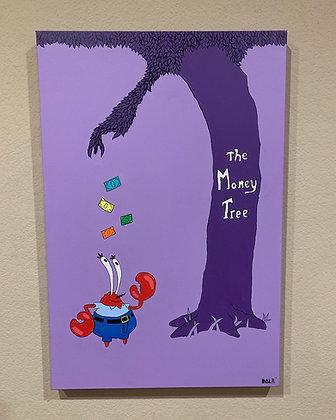 Money Tree 02