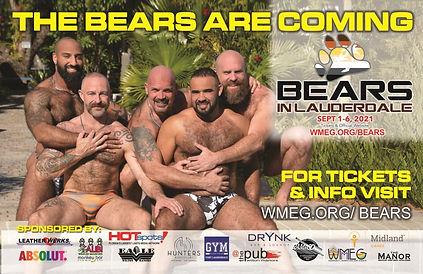 BearsTakeOverWilton_Poster_REV-medium-98