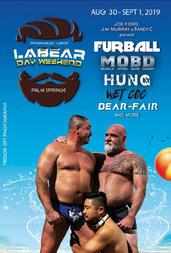 Labear Day Weekend Flyer.jpg