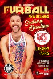 Furball New Orleans 2019 New 2.jpg