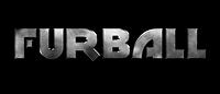 Furball Large Logo.png