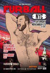 Furball NYC Hunter Nov 23.jpg