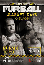Furball Chicago Market Days 2019 4x6.jpg
