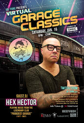 Garage Classics 2020 GMHC HEX.jpg