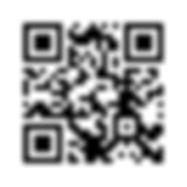 QR Code gofundme.png