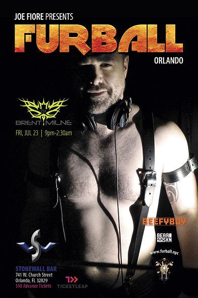 4x6PC_Orlando_062821CM_B.jpeg