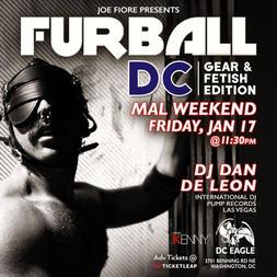 Furball DC MAL Weekend 2020.jpg