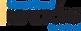 WCRCC logo.png