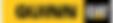 Quinn Rental logo.png