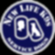 New Life K9's logo.png