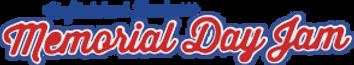 UB MemJam Logo.png