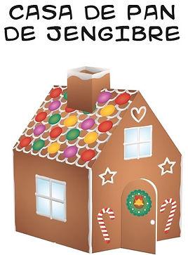 CASA DE PAN DE JENGIBRE.jpg