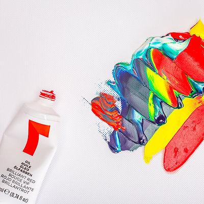 oil-paint.jpg