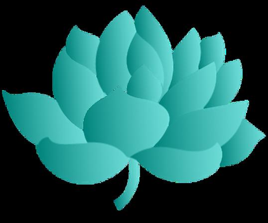 teal lotus_transparent_edited.png
