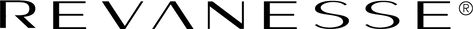 Revanesse_logo_black_rotated_edited.png