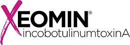 Xeomin logo.png