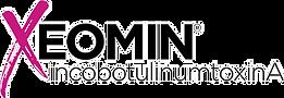 Xeomin logo_edited.png
