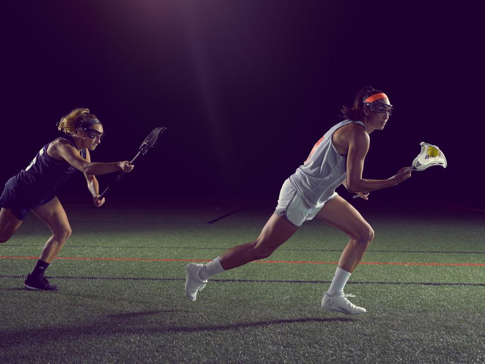 marie mccool usa lacrosse