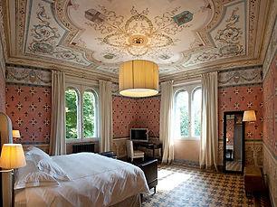 Villa Pattono Zimmer.jpg