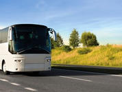Transfer CH-Piemont-CH