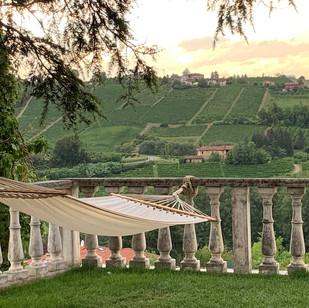 Villa Garassino View.jpeg
