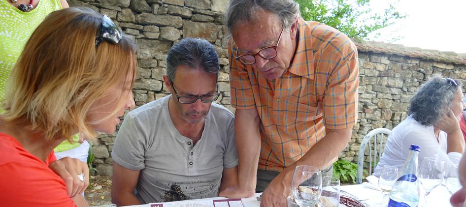 Massimo_Tavolata_Map_Kunde.jpg
