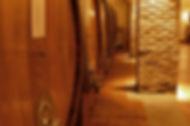 Maya-Marsilio-Piemont-Passion-Reisen-Ferien-Urlaub-Ausflug-Käserei-Käse-Amaltea