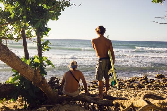 pr_surf1.jpg