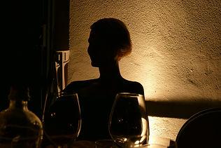 Maya-Marsilio-Piemont-Passion-Reisen-Ferien-Urlaub-Ausflug-Person-Antica Torre-Barbaresco