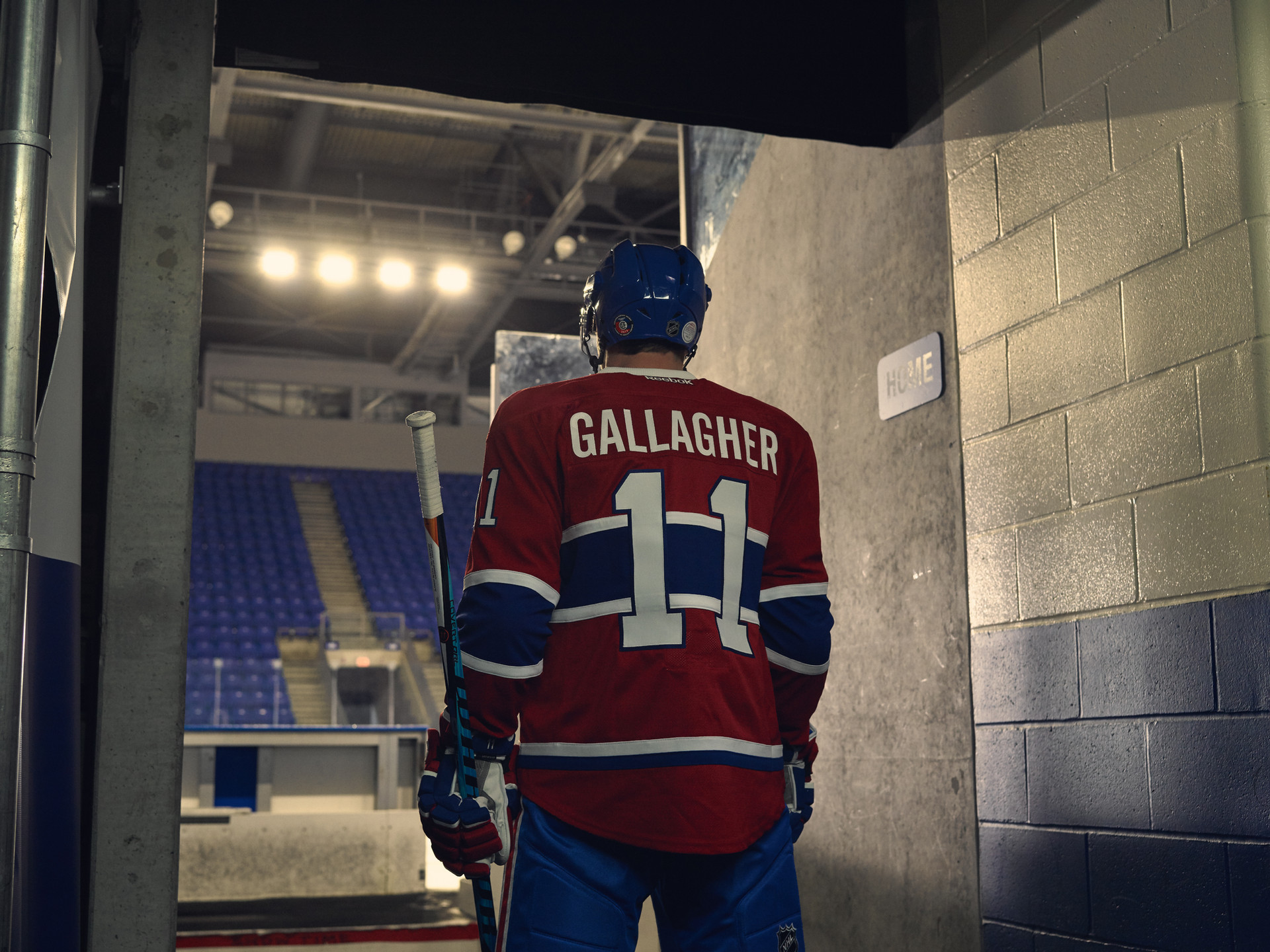 Brendan-Gallagher_web_size2.JPG
