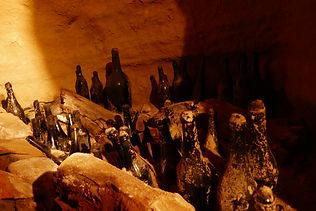 Maya-Marsilio-Piemont-Passion-Reisen-Ferien-Urlaub-Ausflug-Barolo-Museum