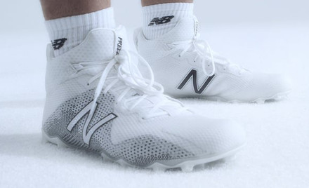 NEW BALANCE - FREEZE