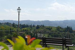 Maya-Marsilio-Piemont-Passion-Reisen-Ferien-Urlaub-Ausflug-Wandern-Wegweiser