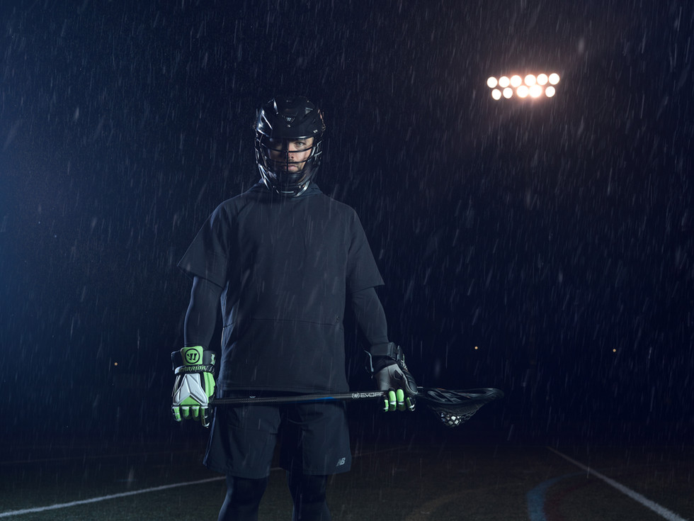 rob pannell lacrosse image by JJ Miller Photography