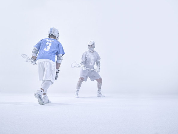 Rob_Pannell_freeze.jpg
