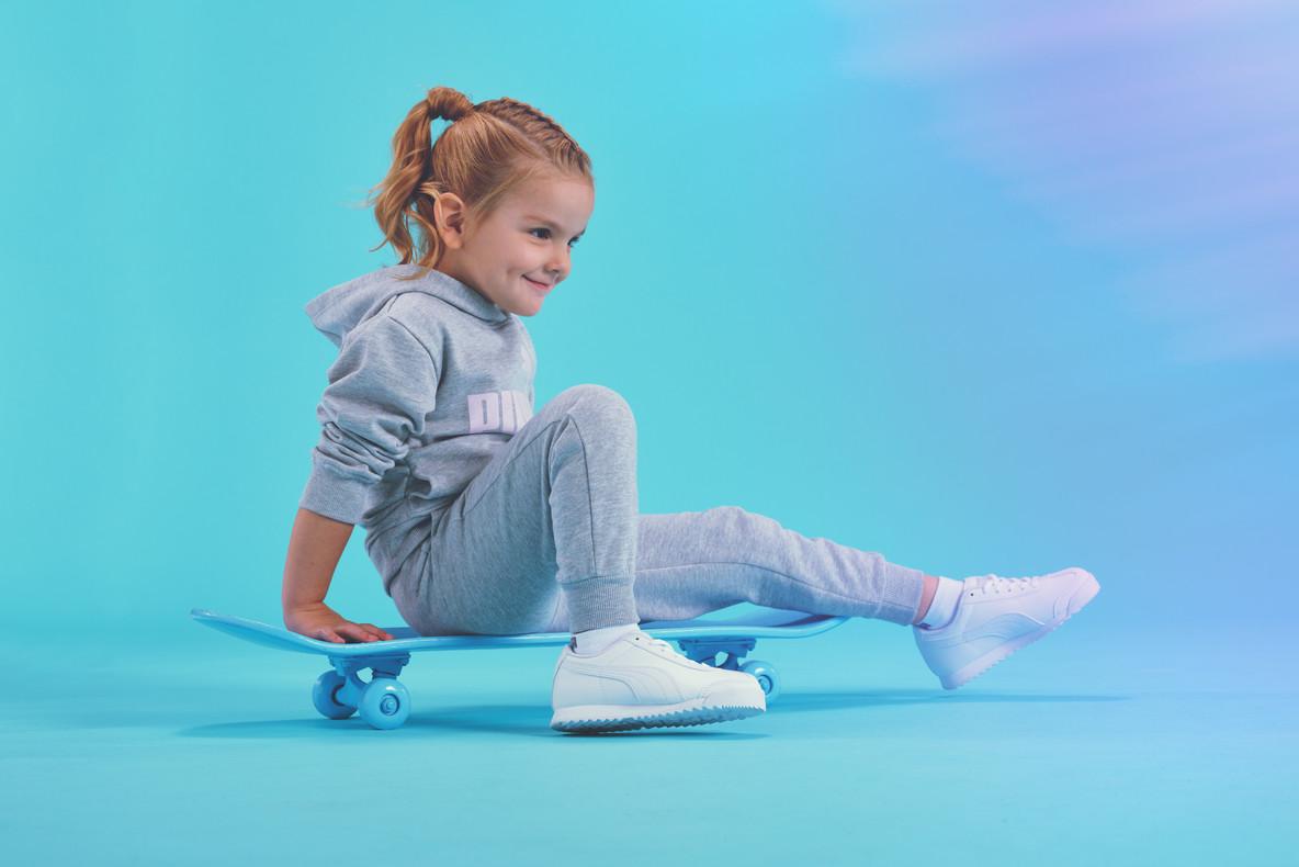kids lifestyle photography