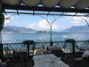 Lago Maggiore - Abstecher