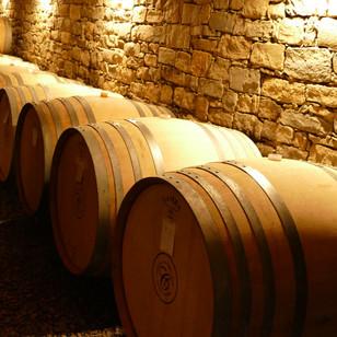 Weinkeller_Colombo Weinfässer1.jpg