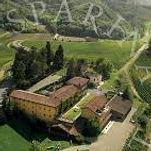 Villa sparina.jpeg