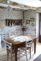 Maya-Marsilio-Piemont-Passion-Reisen-Ferien-Urlaub-Ausflug-Käserei-Amaltea-Degustationsraum