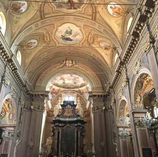 Kirche Piemont.JPG